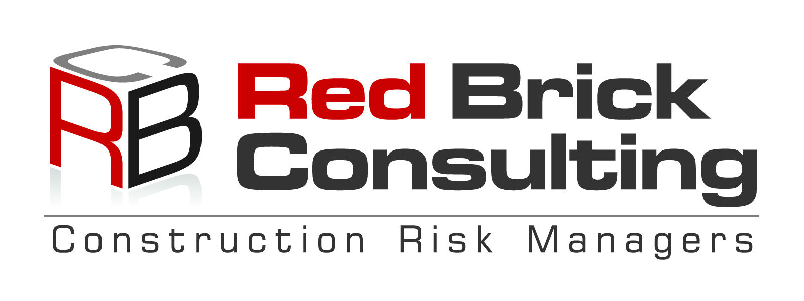 Red Brick Consulting, Inc.